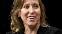 Susan Wojcicki SUCKS and ruined YouTube! (rant)