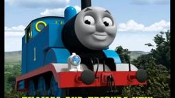 Thomas & Friends New Engine Slideshow Part 42