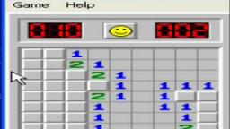Minesweeper Gameplay