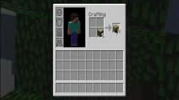 minecraft survival episode 1