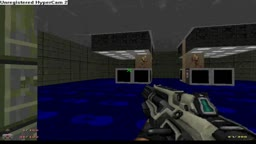 Brutal Doom With D4 Weapons