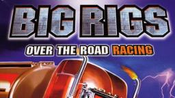 Big Rigs Review