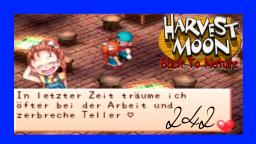 Let´s Play Harvest Moon: Back To Nature ★242
