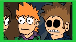The Legacy of Eddsworld