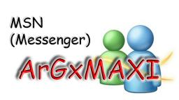 Loquendo MSN Messenger
