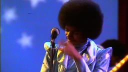 The Jacksons - Live Musikladen 1977 (Full)