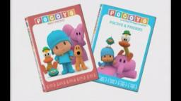 POCOYO DVD TRAILER