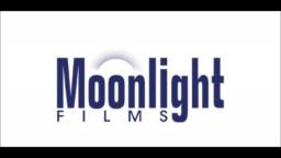 Creepypasta: Moonlight Films