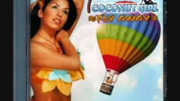 Coconut Girl - Summer Boogie Nights (1999)