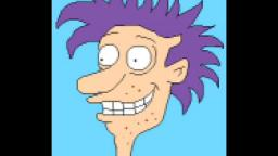 STU PICKLES PENIS WANK XXX FUCK VHS RECORDED PORN