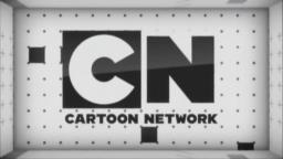 Cartoon Network - CHECK it Summer/Spring Break Bumpers (Extended)