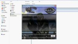 how to download halo 1!!!!!!!!! (works)