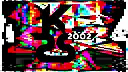 sks2002 - Vibrational Admirable (Intrumental)