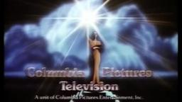A Mench Production / Columbia Pictures Television / Sony Pictures TV International (1989/2003)
