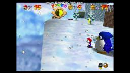 Super Mario 64 Playthrough Part 2