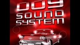 009 Sound System - When Youre Young