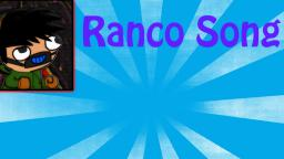 ranco song