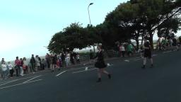 00221 At Clacton On Sea Carnival Procession 2019 unedited video