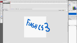 I Got Flash CS3