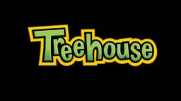 Canadian TV Channels: Treehouse TV