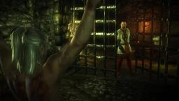 THE WITCHER 2 parodia loquendo