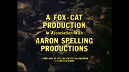 A Fox-Cat Production / Aaron Spelling Productions / CBS Paramount Television (1981/2006)