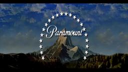Paramount - Eye over the Mountain variant