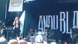 andy black they dont need to understand live