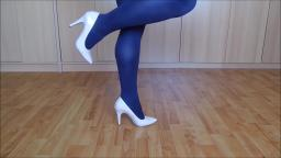 pumps002stiletto10