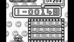 Lets Play Wario Land - Teil 3