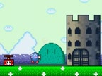 Funny Video: Marios Castle Calamity