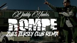 Daddy Yankee   Rompe (Letras)
