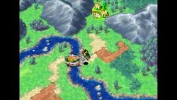 Golden Sun- Die vergessene Epoche _ #39 _ Walktrough _ GBA