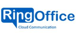 Get Cloud Communication Solution & VoIP Phone System by RingOffice