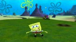SpongeBob SquarePants: Battle for Bikini Bottom - Official Trailer