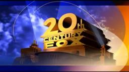Opening To The Simpsons Movie 2007 Dvd Australia Vidlii