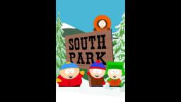 South Park Theme Song - Windows Edition