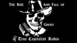 The Rise and Fall of Ghost