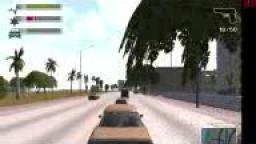 driv3r epic taxi chase.wmv
