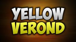Yellow Veronds Uploader Was DISABLED! - WIll It Come Back Soon?