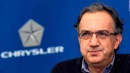Sergio Marchionne.somenamefile