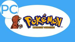 Pokemon Bronze (ROM-Hack) _ Walktrough _ #23