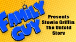 stewie griffin the untold story umd review