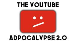 The Adpocalypse Rant (Kinda..)