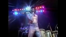 The Jacksons - Blame It On The Boogie (Live) - Destiny Tour London 1979