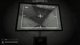 Deviantart Breach (SCP:CB mod) indev preview #2 (13+, FOR REAL THO)