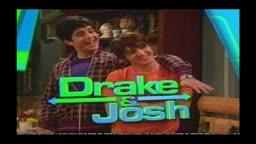 drake and josh mf doom tribute