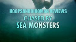 Chased by Sea Monsters mini-series review