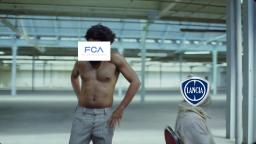 THIS IS FCA