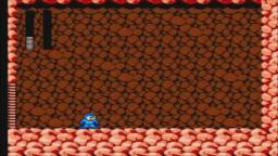 Review: Mega Man 3 (NES) (Parte 1) - (Loquendo)
